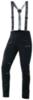Nordski Premium 2018 мужские разминочные лыжные брюки - 1