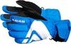 Перчатки 8848 Altitude Hawk мужские Blue - 1