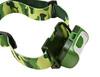 Ergate Wali налобный фонарь зеленый - 2