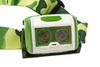 Ergate Wali налобный фонарь зеленый - 4