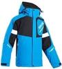 Детская горнолыжная куртка 8848 Altitude BISCAYA JACKET - 1