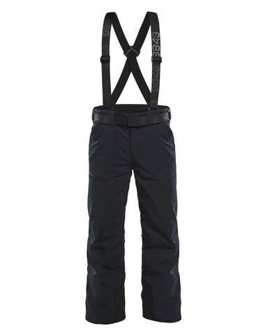 8848 Altitude Cadore мужские горнолыжные брюки black