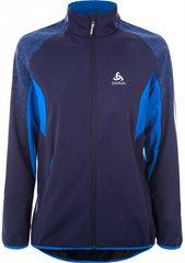 Женская лыжная куртка Odlo Stryn Print