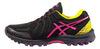 ASICS GEL-FUJIATTACK 5 G-TX женские кроссовки внедорожники - 4