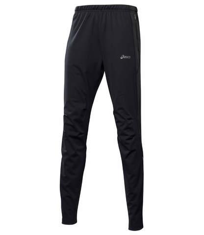 ASICS WINDBLOCK PANT женские брюки для бега