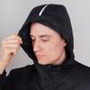 Nordski Urban утепленный костюм мужской черный - 4