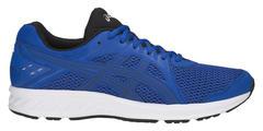 Asics Jolt 2 кроссовки для бега мужские синие