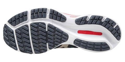 Mizuno Wave Rider 24 кроссовки для бега мужские