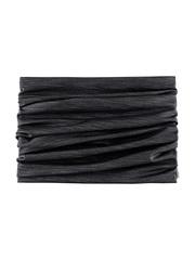 Craft Melange Jersey многофункциональный шарф-труба black