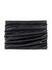 Craft Melange Jersey многофункциональный шарф-труба black - 1