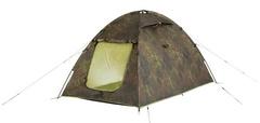 Tengu Mark 1.06T туристическая палатка двухместная