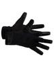 Craft Pro Insulate Race утепленные гоночные перчатки - 1