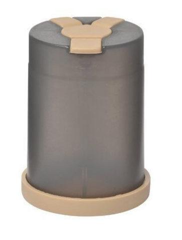 Wildo Shaker контейнер для специй desert