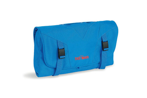 Tatonka Travelcare раскладная косметичка bright blue