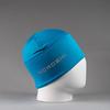 Nordski Warm шапка бирюзовая - 2