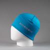 Nordski Warm шапка бирюзовая - 4