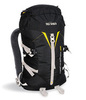 Tatonka Cima di Basso 35 спортивный рюкзак black - 1