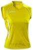 Asics Singlet Aruba Майка волейбольная женская yellow - 1