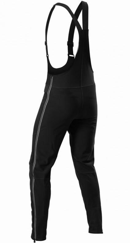 RAY Star WS лыжные разминочные  брюки - 2