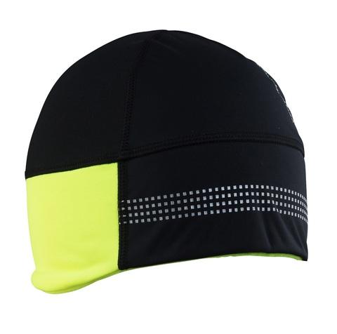 Craft Shelter 2.0 шапка с ветрозащитой