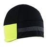Craft Shelter 2.0 шапка с ветрозащитой - 1