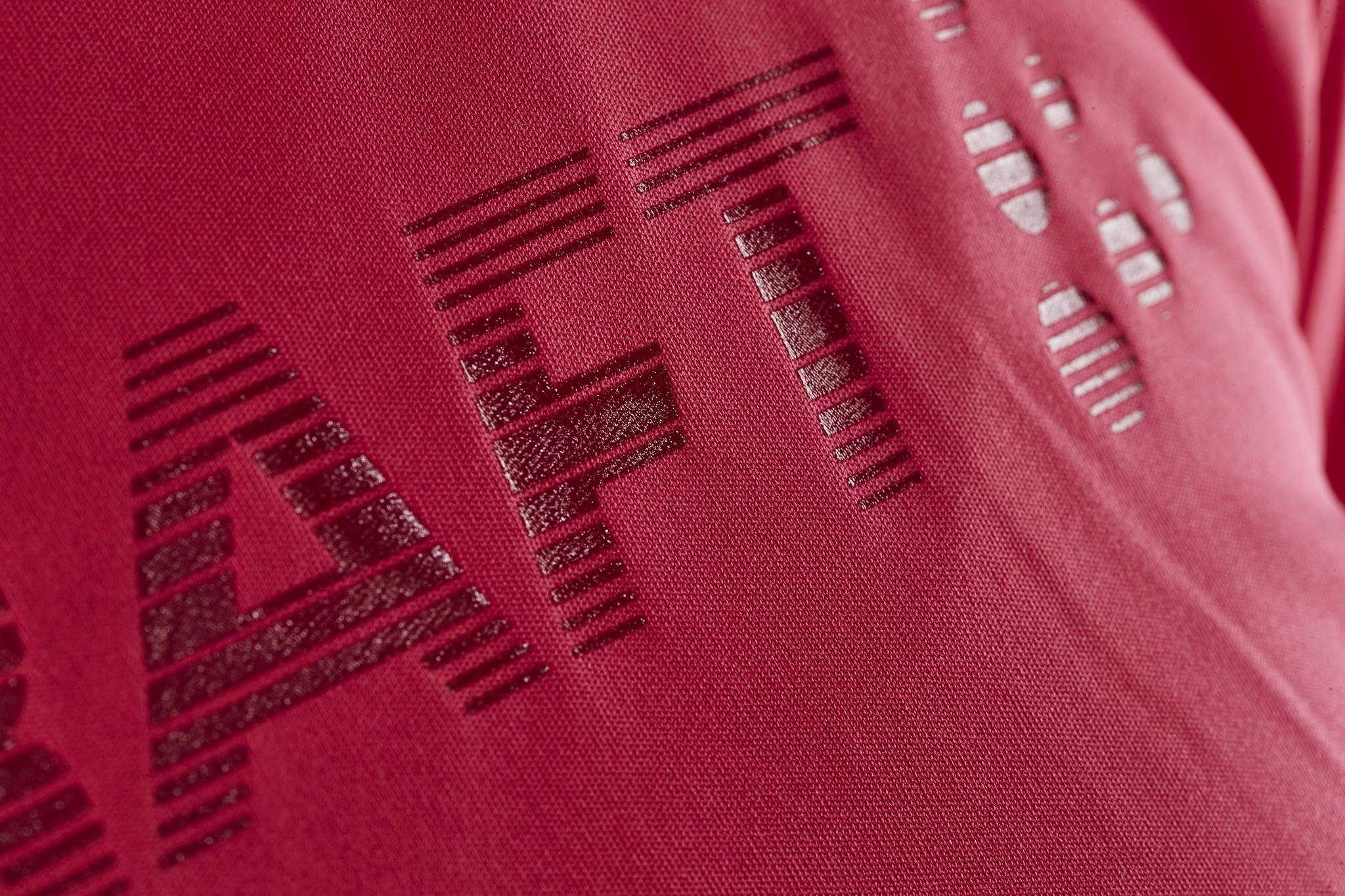 CRAFT PRIME RUN LOGO женская беговая футболка - 3