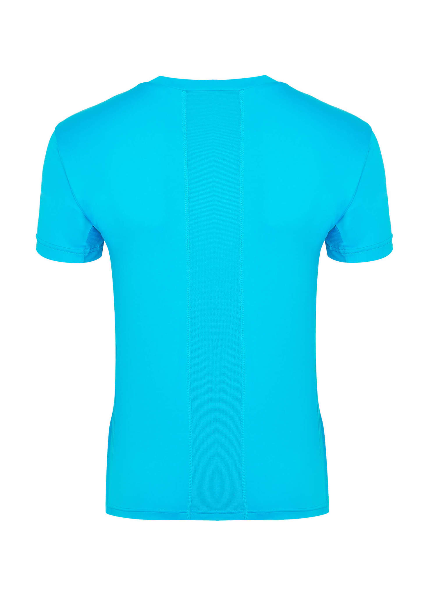 Nordski Sport футболка мужская light blue - 4