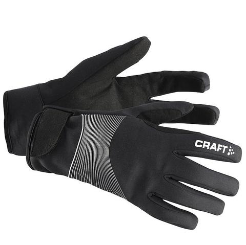 Лыжные перчатки Craft Power Thermo