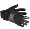 Лыжные перчатки Craft Power Thermo - 1
