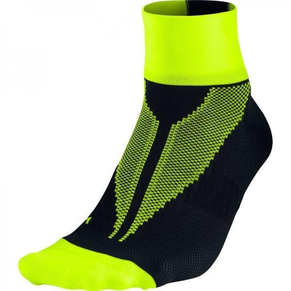 Носки Nike LITE QUARTER Running Socks