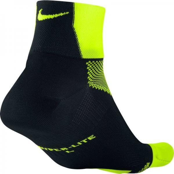 Носки Nike LITE QUARTER Running Socks - 2