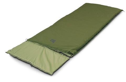 Tengu Mark 23SB спальный мешок экстремальный