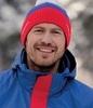Nordski FAN лыжная шапка - 1