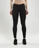 Craft Eaze женский костюм для бега черный-розовый - 4