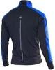 Лыжная куртка Noname Activation (синий) - 1