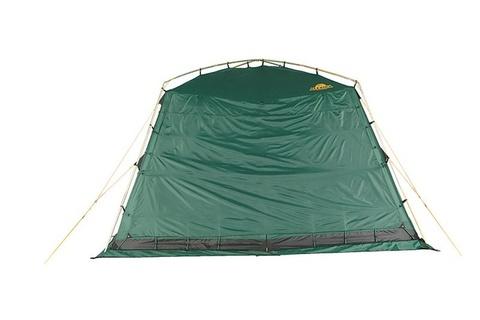 Alexika China House Alu тент палатка