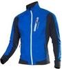Лыжная куртка Noname Activation (синий) - 2