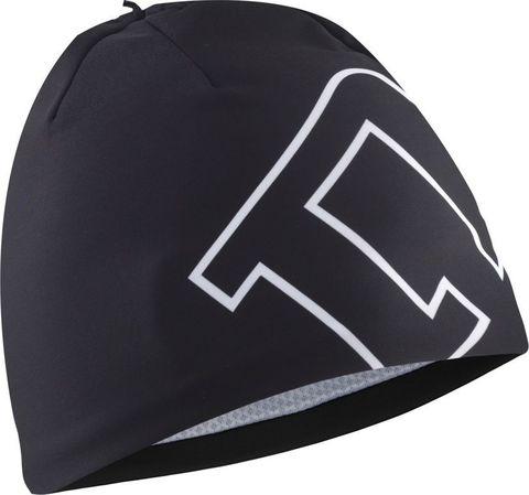 Noname Champion Hat DK лыжная шапка black