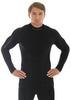 Термобелье мужская Brubeck Extreme Merino рубашка - 1