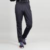 Nordski Premium разминочный лыжный костюм мужской light blue-black - 4