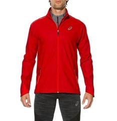 ASICS WINDBLOCK  мужская ветрозащитная куртка