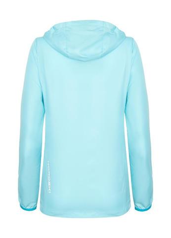Nordski Jr Run куртка для бега детская Light breeze