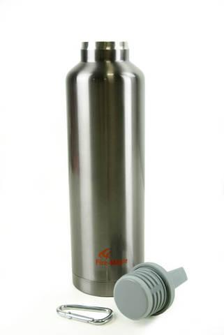 Fire-Maple Sport Bottle 750 термо бутылка из нержавеющей стали