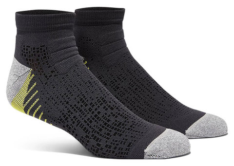 Asics Ultra Comfort Quarter Sock носки